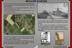 10-Moulins