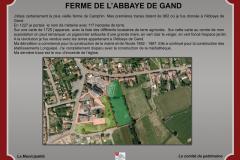 13-ferme-abbaye