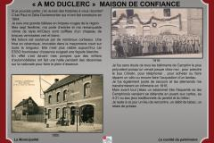 3-duclermortier