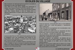 5-Ecoles-du-village