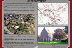 8-presbytere