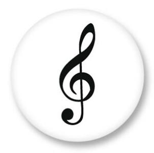 la musique dd