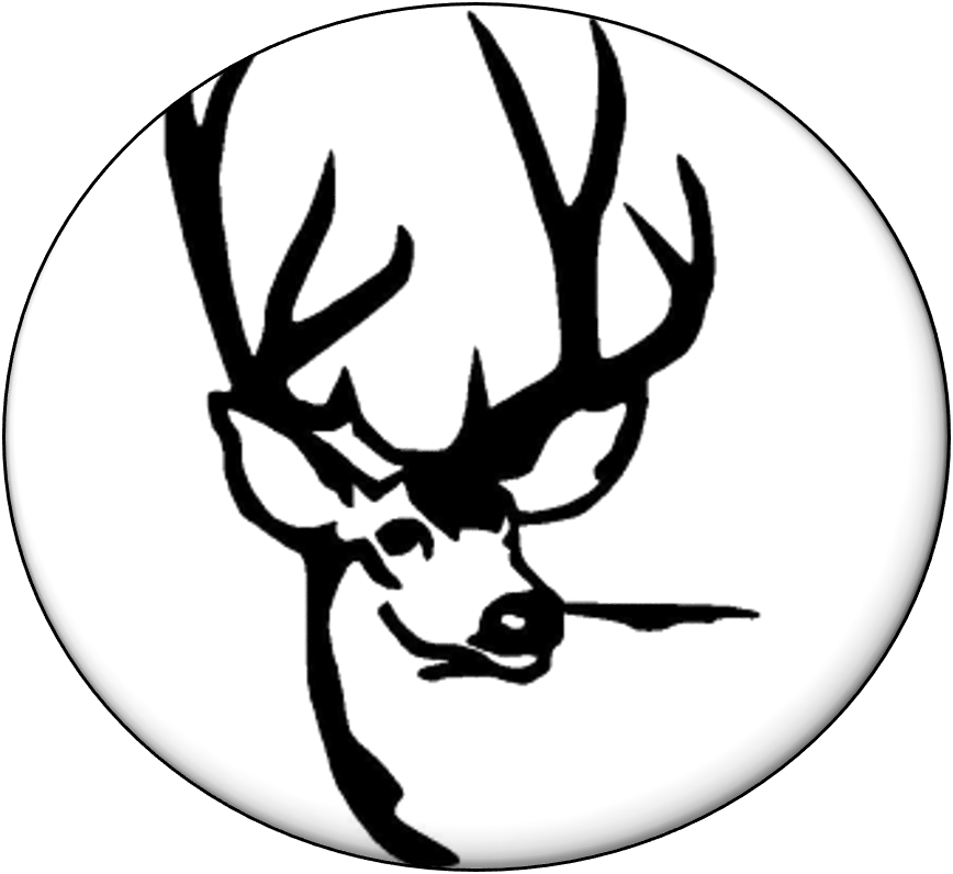 les sociétés de chasse dd